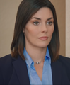 Taylor Cole.png