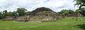 Tazumal Panorama 5.jpg