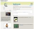 Teahouse main original screenshot.png