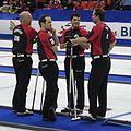 TeamHoward 2010Brier.jpg