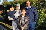 Team Seymour family gives thanks 131113-F-YG094-002.jpg