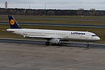 Tegel Airport, (IMG 9177).jpg