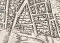 Teixeira - Puerta de Toledo, Madrid 1656.jpg
