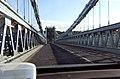Telford's suspension bridge - geograph.org.uk - 1540029.jpg