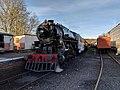 Telford Steam railway S160.jpg