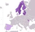 Telia i Europa.png