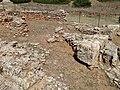 Tempel von Antas 28.jpg