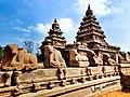 Temple Monument.jpg