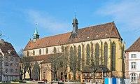 Temple Saint-Matthieu.jpg