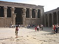 Temple of Edfu (2428876884).jpg