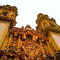 Templo Santa Prinsca, Taxco de Alarcón, Guerrero..jpg