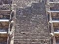 Templo de Quetzalcóatl - Zona Arqueológica de Teotihuacan.jpg