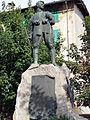 Tende - Monument aux morts italien de la Première guerre mondiale.JPG