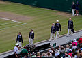 Tennis officials entry.jpg