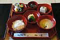Tenryuji Kyoto22s4592.jpg