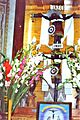 Teotitlan2Crucifixes.jpg