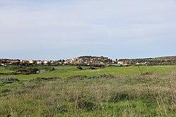 Tergu, panorama (02).jpg