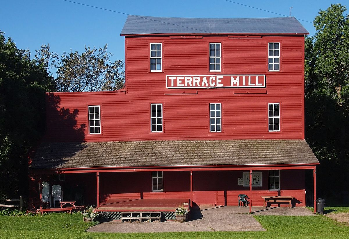 Terrace mill wikidata for 11242 mill place terrace