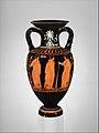 Terracotta neck-amphora (jar) with twisted handles MET DP281378.jpg