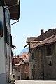 Terrasses de Lavaux - panoramio (46).jpg