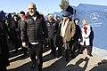 Terremoto Albania (49177504828).jpg