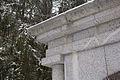 Terroriohvrite mälestusmärk Tallinna Metsakalmistul (detail).jpg