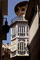 Teruel-PM 52182.jpg