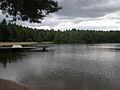 Tesomajärvi.JPG