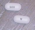 Teva-naproxen-ec-500.png