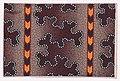 Textile Design Met DP889484.jpg