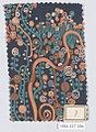 Textile sample MET DP10842.jpg