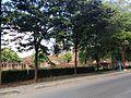Tha Wa Su Kri, Phra Nakhon Si Ayutthaya District, Phra Nakhon Si Ayutthaya 13000, Thailand - panoramio (1).jpg
