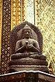 ThaiBangkokKönigspalastD4.jpg