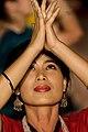 Thai Dancer (2395906227).jpg