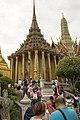 Thailand 2015 (20222160963).jpg