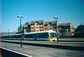 Thames Trains at Banbury in 2000.JPG