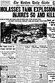 TheBostonDailyGlobe-frontpage-1919-1-16.jpg