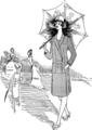 TheSpirellaMagazineMAY1928 - 73 .png