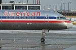 The 757 (2212539893).jpg