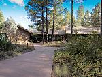 O Arboretum at Flagstaff.jpg