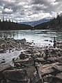 The Athabasca River.jpg