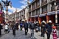 The Barkhor, Lhasa (26) (28768117307).jpg