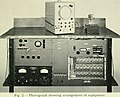 The Bell System technical journal (1922) (14753293091).jpg