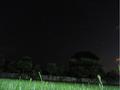 The Big Dipper taken in Yongtai County,China.png