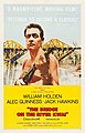 The Bridge on the River Kwai (1958 US poster - Style B).jpg