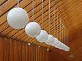 The Burrell Collection (29939732941).jpg