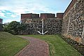 The Castle of Good Hope, Cape Town-006.jpg