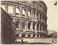 The Colosseum MET DP143536.jpg