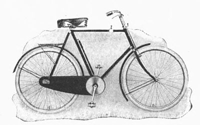 The Cycle Industry (1921) p12.jpg