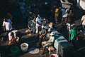 The Dar es Salaam fish Market.3.jpg